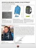Prospekt herunterladen - SPORT 2000 Landsberg - Page 3
