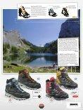 Prospekt herunterladen - SPORT 2000 Landsberg - Page 5