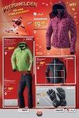 für einen sportlichen winter - SPORT 2000 Landsberg - Page 2