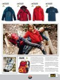 99,95 - SPORT 2000 Landsberg - Page 3