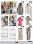 99,95 - SPORT 2000 Landsberg - Page 4