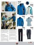 99,95 - SPORT 2000 Landsberg - Page 7