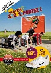 24€ .95 - Sport 2000