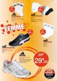 24€ .95 - Sport 2000 - Page 5