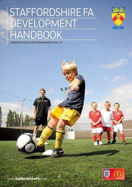 PDF version of the 2011/ 2012 coach education brochure