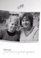 2009.pdf - Page 3