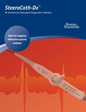 Download PDF - Boston Scientific