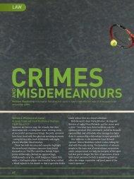 (Free Download).pdf - SportBusiness