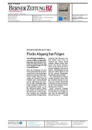 39.1 Berichte 9.10 bis 18.10 2010 - sportcenter-huttwil