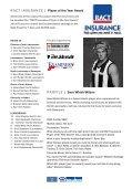 round 11 - Page 5