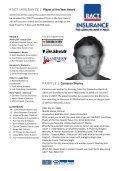 round 10 - Page 5