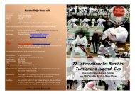 Ausschreibung Bambiniturnier 2013_1.pdf - Sportdata.org