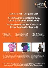 Unternehmensbroschüre ConteX Aachen.pdf