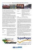 Clarence vs Devonport Bellerive Oval Clarence vs Devonport - Page 7