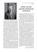 Nr. 2(64) - Lietuvos sporto informacijos centras - Page 2