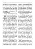 Nr. 2(64) - Lietuvos sporto informacijos centras - Page 5