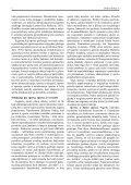 Nr. 2(64) - Lietuvos sporto informacijos centras - Page 6