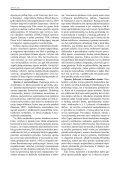 Nr. 2(64) - Lietuvos sporto informacijos centras - Page 7