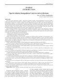 Nr. 1 - Lietuvos sporto informacijos centras - Page 2