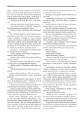 Nr. 1 - Lietuvos sporto informacijos centras - Page 3