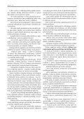 Nr. 1 - Lietuvos sporto informacijos centras - Page 5