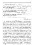 Nr. 1 - Lietuvos sporto informacijos centras - Page 6