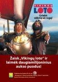 Nr. 1-2 - Lietuvos sporto informacijos centras - Page 2