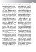 Nr. 1-2 - Lietuvos sporto informacijos centras - Page 7