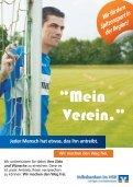 """""""Bundesliga des Sauerlandes"""" - Sportiv - Seite 2"""