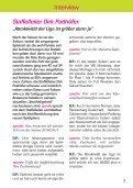"""""""Bundesliga des Sauerlandes"""" - Sportiv - Seite 3"""