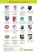 """""""Bundesliga des Sauerlandes"""" - Sportiv - Seite 5"""