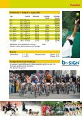 Anzeigenpreisliste - Sportiv - Seite 2