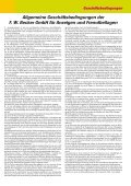 Anzeigenpreisliste - Sportiv - Page 5