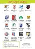 """""""Bundesliga des Sauerlandes"""" - Sportiv - Page 3"""