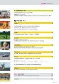 März/April 2013 - Sportiv - Page 3