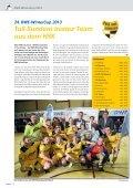 März/April 2013 - Sportiv - Page 4