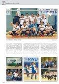 März/April 2013 - Sportiv - Page 6