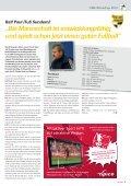 März/April 2013 - Sportiv - Page 7