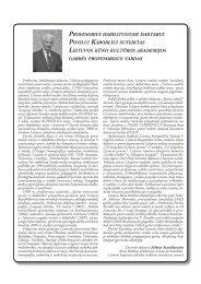 Nr. 2 - Lietuvos sporto informacijos centras