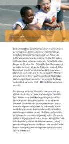 Integration durch Sport - Sportjugend Hessen - Seite 7