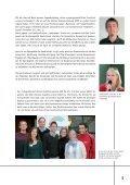 bericHt - Sportjugend Hessen - Seite 7