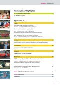 November/Dezember 2010 - Sportiv - Page 3