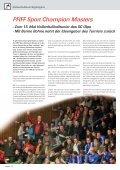 November/Dezember 2010 - Sportiv - Page 4