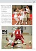 November/Dezember 2010 - Sportiv - Page 5