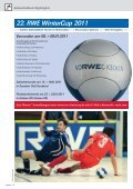 November/Dezember 2010 - Sportiv - Page 6