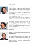 ARBEITSPROGRAMM - Sportjugend Hessen - Seite 6