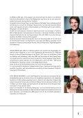 ARBEITSPROGRAMM - Sportjugend Hessen - Seite 7