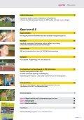 Fußball Saisonstart - Sportiv - Seite 3