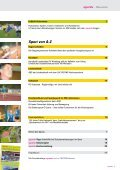 Fußball Saisonstart - Sportiv - Page 3