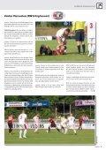 Fußball Saisonstart - Sportiv - Page 5